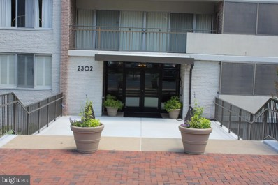 2302 Riddle Avenue UNIT B301, Wilmington, DE 19806 - #: DENC505038