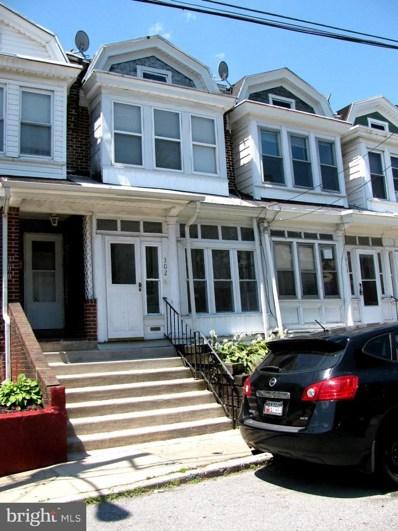 302 W 26TH Street, Wilmington, DE 19802 - #: DENC505064