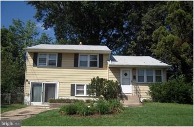 1313 Dewson Lane, Wilmington, DE 19805 - #: DENC505118