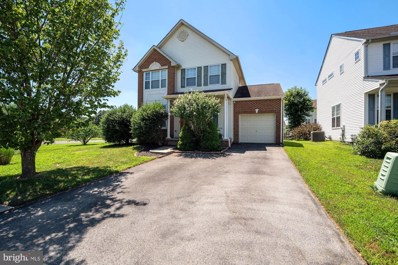 2 Kelly Drive, Bear, DE 19701 - MLS#: DENC505716