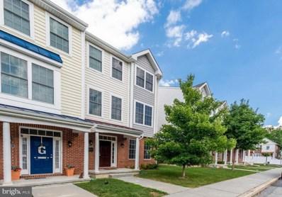 2113 Pyle Street, Wilmington, DE 19805 - MLS#: DENC505808