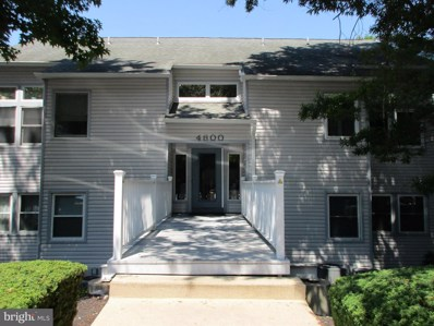 4611 Birch Circle, Wilmington, DE 19808 - #: DENC506294