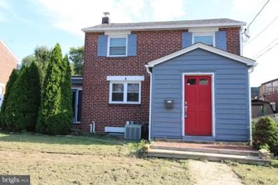 510 Mansion Road, Wilmington, DE 19804 - #: DENC506362