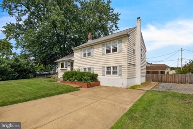 103 Bestfield Road, Wilmington, DE 19804 - MLS#: DENC506394