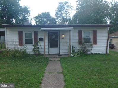 420 Anderson Drive, Wilmington, DE 19801 - MLS#: DENC507096