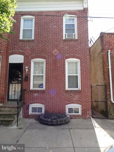 1002 Sycamore Street, Wilmington, DE 19805 - #: DENC507644