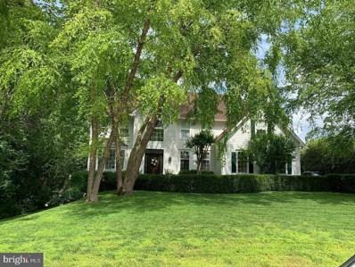 347 Clayton Manor Drive, Middletown, DE 19709 - #: DENC507726