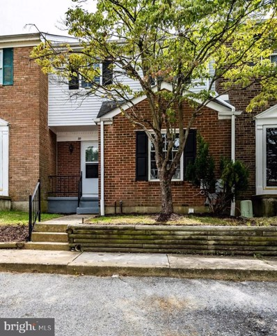 32 Saint George Terrace, Bear, DE 19701 - #: DENC507818