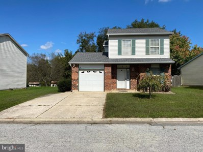 6 Iris Lane, Newark, DE 19702 - #: DENC508124