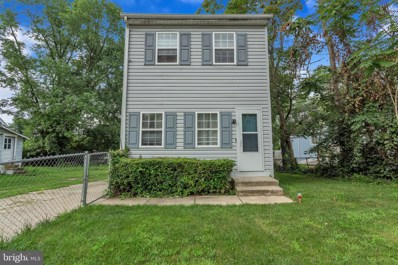 62 Buttonwood Avenue, New Castle, DE 19720 - #: DENC508812