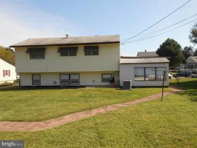 223 Elderfield Rd, Newark, DE 19713 - #: DENC508926