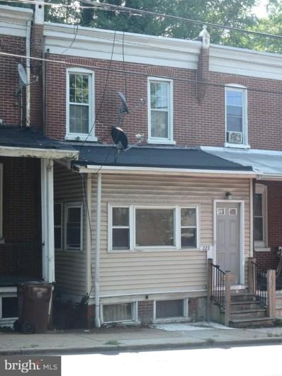 223 Concord Avenue, Wilmington, DE 19802 - #: DENC509578