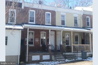 108 Ashton Street, Wilmington, DE 19802 - #: DENC509588