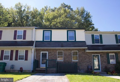 206 Flamingo Drive, Newark, DE 19702 - MLS#: DENC510026