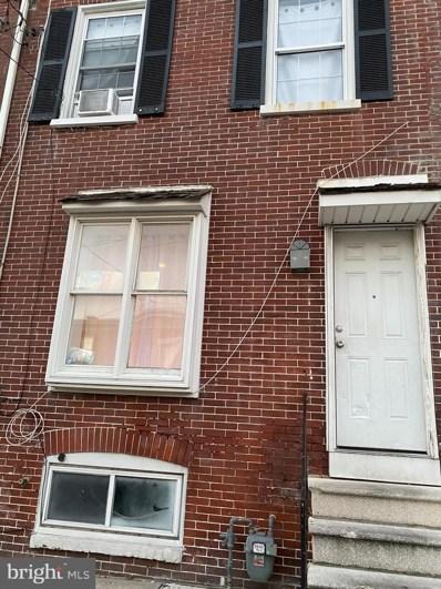 107 S Franklin Street, Wilmington, DE 19805 - MLS#: DENC510082