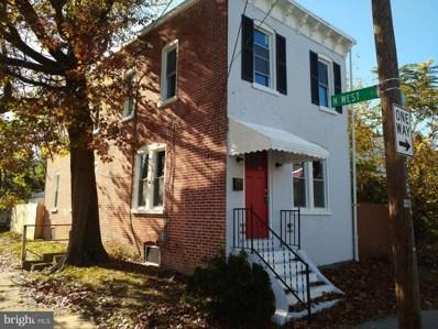 200 W 35TH Street, Wilmington, DE 19802 - #: DENC510432