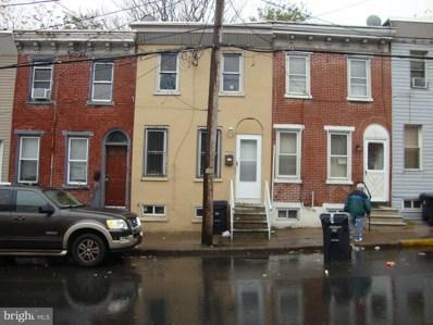 1116 W 2ND Street, Wilmington, DE 19805 - MLS#: DENC512292