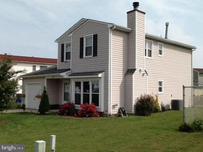 63 Three Rivers Drive, Newark, DE 19702 - MLS#: DENC512538