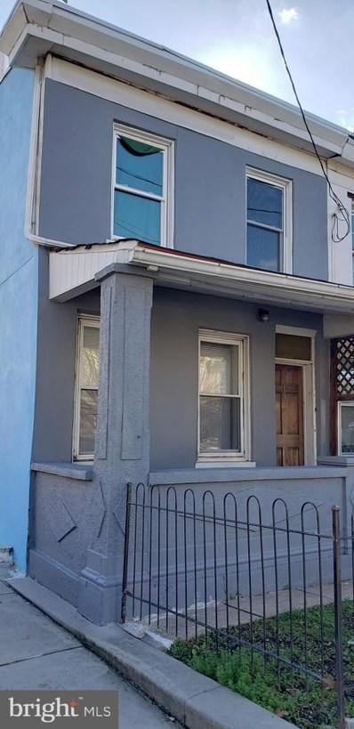 122 N Scott Street, Wilmington, DE 19805 - MLS#: DENC512616