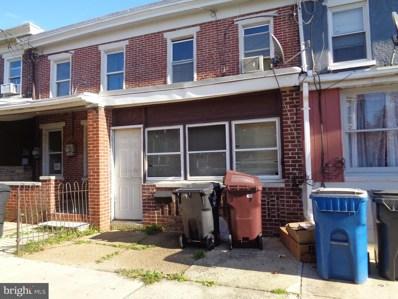 114 N Scott Street, Wilmington, DE 19805 - MLS#: DENC512810