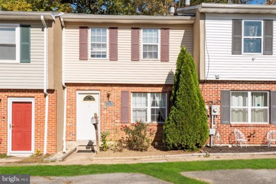 639 Lockhaven Court, Newark, DE 19702 - MLS#: DENC513082