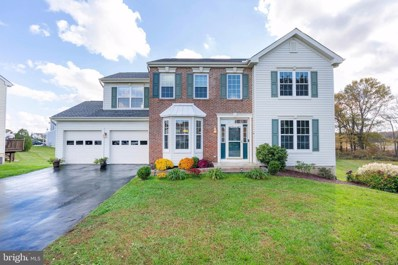 203 Waterview Drive, New Castle, DE 19720 - #: DENC513100
