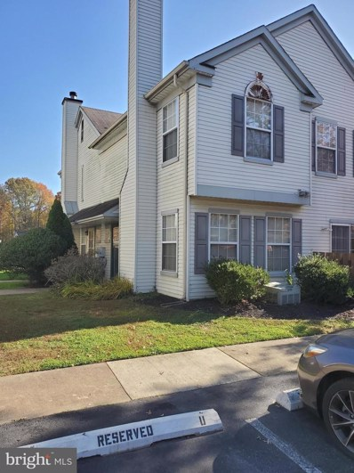412 Stonebridge Boulevard, New Castle, DE 19720 - #: DENC516914