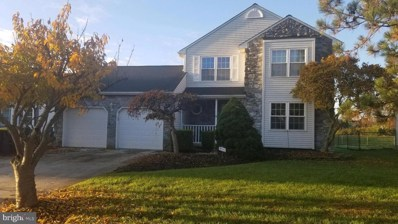 9 Fantail Court, New Castle, DE 19720 - #: DENC516922