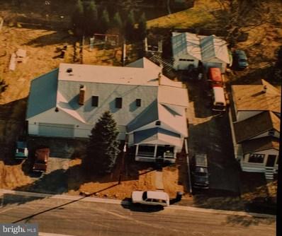 3 Gregg Avenue, Wilmington, DE 19804 - #: DENC517460