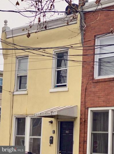 328 Cedar Street, Wilmington, DE 19805 - #: DENC517602
