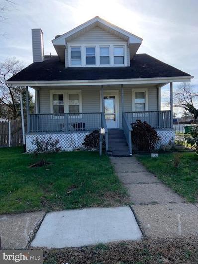 104 Grier Avenue, Wilmington, DE 19804 - #: DENC518410