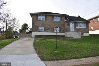 108 Latimer Drive, Wilmington, DE 19805 - #: DENC518790