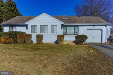 40 Palmetto Drive, New Castle, DE 19720 - #: DENC519520