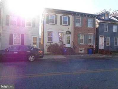 10 VanDever Avenue, Wilmington, DE 19802 - #: DENC519678