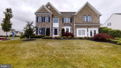 219 E Crail Waterford Court, Middletown, DE 19709 - MLS#: DENC519930