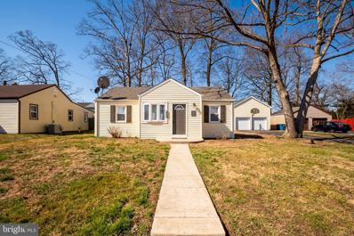 2 Robert Road, New Castle, DE 19720 - #: DENC522384