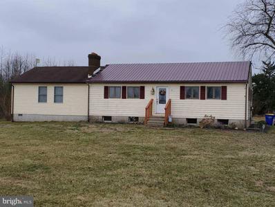 1170 Fieldsboro Road, Townsend, DE 19734 - #: DENC522588