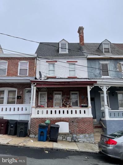 504 Delamore Place, Wilmington, DE 19805 - #: DENC523180