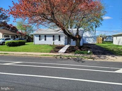 52 Memorial Drive, New Castle, DE 19720 - #: DENC523686