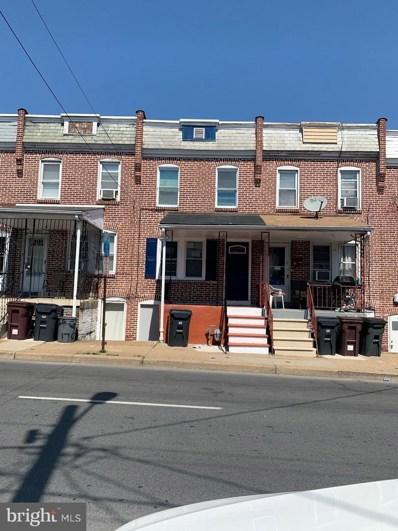 1707 W 2ND Street, Wilmington, DE 19805 - #: DENC524060