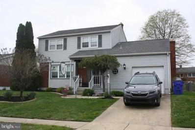 117 Reybold Drive, Delaware City, DE 19706 - #: DENC524380