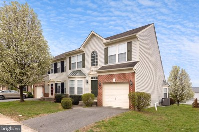 31 S Cummings Drive, Middletown, DE 19709 - #: DENC524390