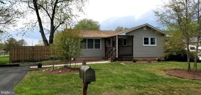 168 Farm House Lane, Bear, DE 19701 - #: DENC525052