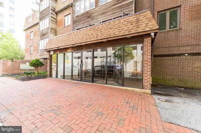 1025-Unit N Madison Street UNIT 202, Wilmington, DE 19801 - #: DENC526190