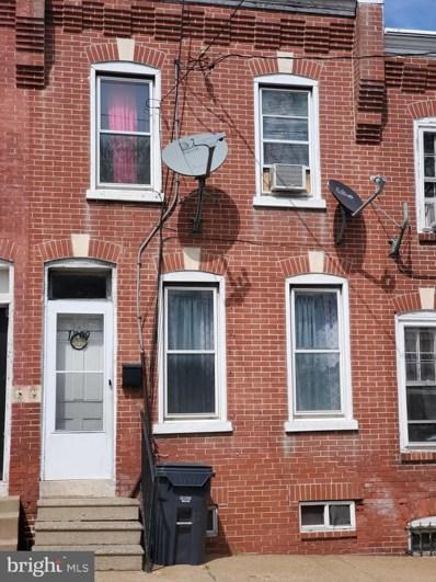 1209 W 2ND Street, Wilmington, DE 19805 - #: DENC526192