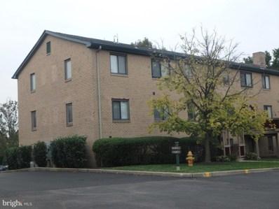 8705 Park Court, Wilmington, DE 19802 - #: DENC526640