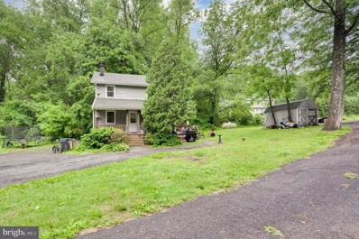 530 Vintage Court, Hockessin, DE 19707 - MLS#: DENC526646