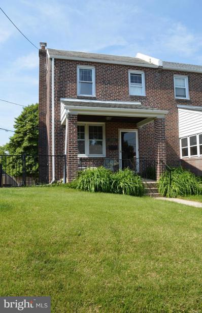 1708 Beech Street, Wilmington, DE 19805 - #: DENC527122