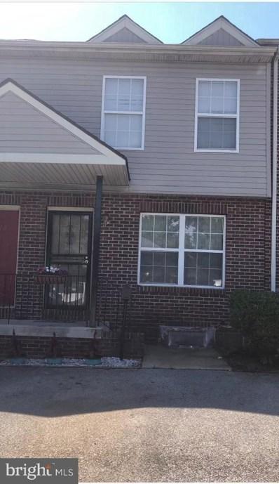 3020 N Heald Street, Wilmington, DE 19802 - MLS#: DENC527806