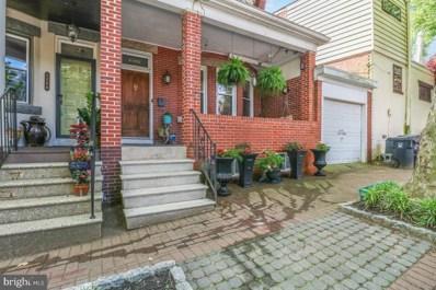 1302 N Tatnall Street, Wilmington, DE 19801 - #: DENC528678